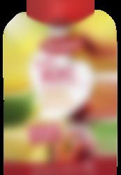 Fruktmums Persika från Semper Barnmat