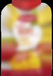 Fruktmums Mango från Semper Barnmat