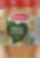 Grönsaker & Kyckling 6M från Semper Barnmat
