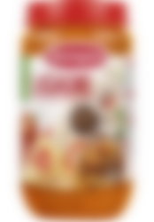 Lasagne 12M från Semper Barnmat