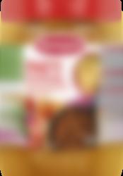 Spagetti & Köttfärssås 12M från Semper Barnmat