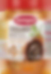 Stroganoff med biff & ris från Semper Barnmat