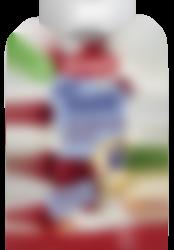 Yoghurt Hallon från Semper Barnmat