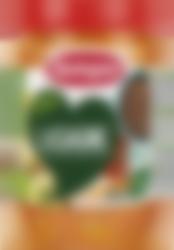 EKO Lasagne 12M från Semper Barnmat
