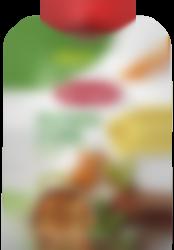 Vegetarisk Lasagne i klämpåse från Semper Barnmat