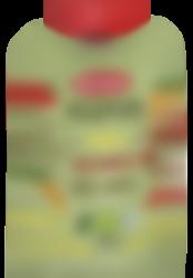 VEGO EKO Pasta Bolognese med linser från Semper Barnmat