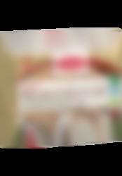 Semper Müsliknäcke, ett glutenfritt knäcke