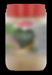 Potatisgratäng med fläskkött från Semper Barnmat