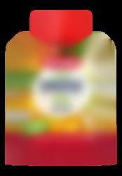 Smoothie Tropisk Mango från Semper Barnmat