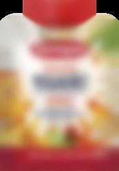Smoothie Yoghurt Aprikos från Semper Barnmat