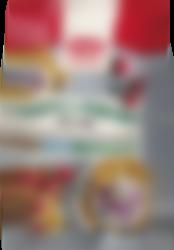 Waffle & Pancake Mix från Semper Glutenfritt