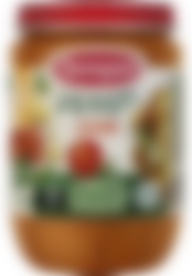 EKO Lasagne 6M från Semper Barnmat