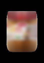 Spagettia & jauhelihakastiketta 6kk ateriapurkki
