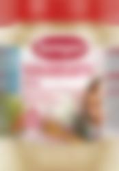 Skärgårdsgryta med lax 8 månader från Semper Barnmat