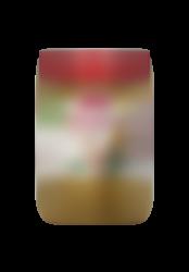 Perunaa, lohta & yrttejä 12kk ateriapurkki
