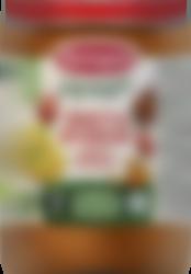 EKO Spagetti & köttfärssås 12m från Semper Barnmat