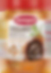 Stroganoff med biff & ris 6M från Semper Barnmat