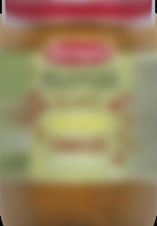 VEGO EKO Falafel med couscous & tomatsås från Semper Barnmat