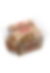 Glutenfri havrebrød fra Semper