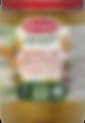 EKO Søde kartofler, bøf, linser & persille - fra Semper Børnemad