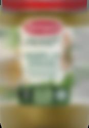 EKO Havrekerner, laks, ærter & dild 12 mdr - fra Semper Børnemad