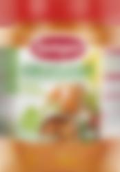 Grönsakslasagne 12m från Semper Barnmat