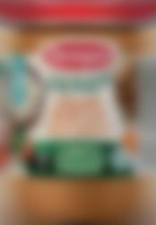 EKO Stroganoff med bøf & ris med mindst 51% grøntsager  - Økologisk middagsret fra Semper Børnemad