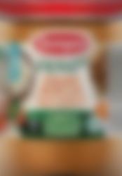 Stroganoff med biff & ris 8M från Semper Barnmat