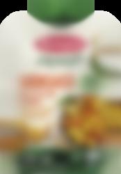 Luomu vihanneksia, kanaa & papuja tuotekuva