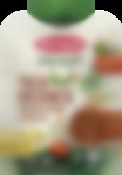 Luomu pasta bolognese naudanlihaa & papuja tuotekuva