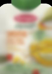 Luomu Smoothie Päärynä, mango, ruusunmarja & kaura tuotekuva