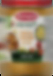 EKO Pasta & kylling Økologisk måltid til baby fra 1 år fra Semper Børnemad