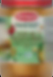 Vego Eko økologisk vegetar måltid til baby fra 1 år fra Semper Børnemad
