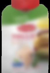 Måltid i klempose med kartofler & MSC laks fra Semper Børnemad, fra 6 mdr