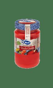Receta Casera de Tomate Frito