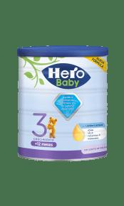 leche actualizada 3