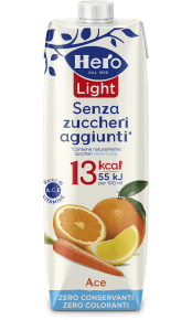 bevanda-light-hero-al-ace