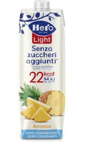 bevanda-light-hero-alla-ananas