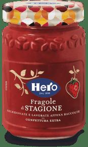 marmellata-fragole-di-stagione-hero-italia