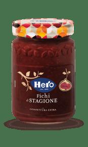 Hero_FdS_3D_Fichi
