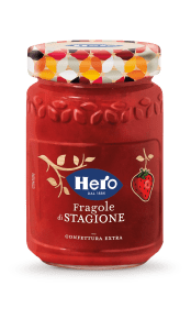 Hero_FdS_3D_Fragole