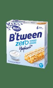 B'tween zero Yoghurt_300dpi_1600x1600.png