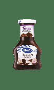 Hero Tova Dessertsaus Chocolade_1600x1600.png