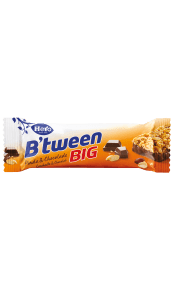 Hero_Btween BIG Pinda Chocolade 50g_1600x1600.png