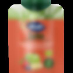 manzana-fresa-platano