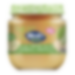 İlikli Kemik Sulu Kabaklı Pirinçli