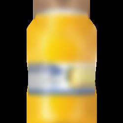 Néctar Ananás Zero