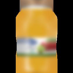 Néctar Maçã Kiwi Fibra