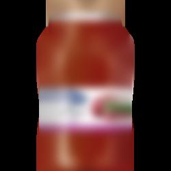 Néctar Mirtilos Oxy