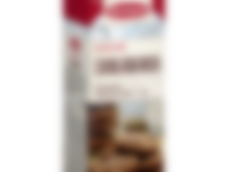 Semper Chokladkakor, glutenfria & FODMAP-Friendly kakor